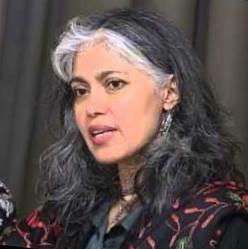Beena-Pardee talk 2