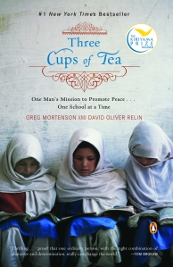 Three Cups of Tea_Mech.indd