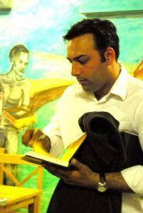basharat-peer-t2f-6-w-mural