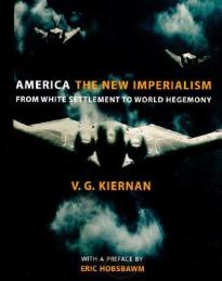 kiernan-new-imperialism-cover