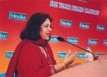 Veena Masud