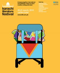 Dance, drama and literature festivals, Karachi « Journeys to democracy