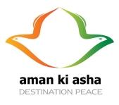 AKA Logo