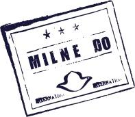 MilneDo logo