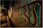 Shahidul-wall