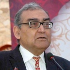 Justice Katju: Voicing the outrage so many felt