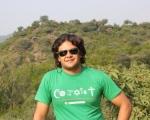 Irfan Khudi Ali