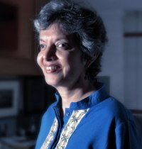 Zohra Yusuf-Newsline