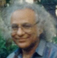 Aziz Siddiqui_2