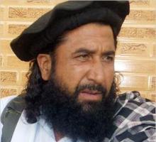 Mullah-Abdul-Ghani-Baradar2