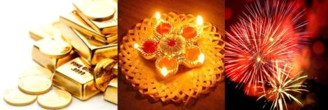 Diwali greetings graphic by Bhatta Som on the Aman ki Asha facebook group