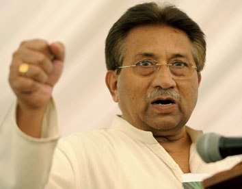 musharraf-photo-t-mughalepa.jpg