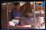 Sikandar Ali roadsidevendor