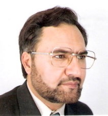 Dr farooq khan