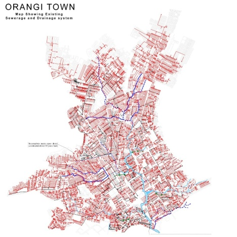 OPP-sewage-drainage