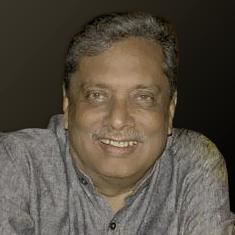 Masood Hasan