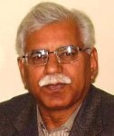 NaseerAhmedNasir