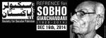 Sobho reference Dec 162014