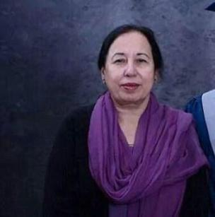 RIP Tahira Qazi, principal of Army Public School who had reportedly been rescued but ran back to help her students and was brutally killed.