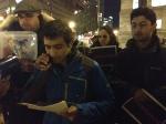 Shehroz-Boston vigil-Jan 16