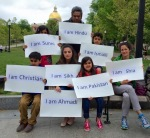 Boston vigil-May16-2015-I am… Pic EhsunMirza