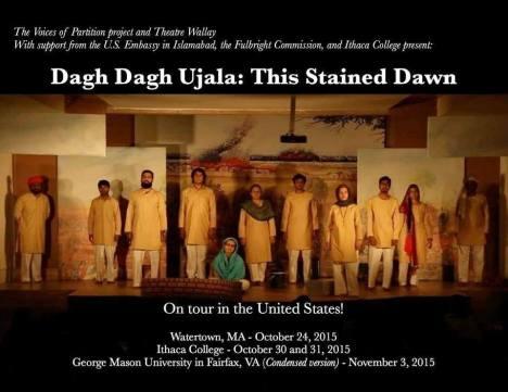 DDU-US poster