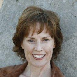 Kathleen Mulligan