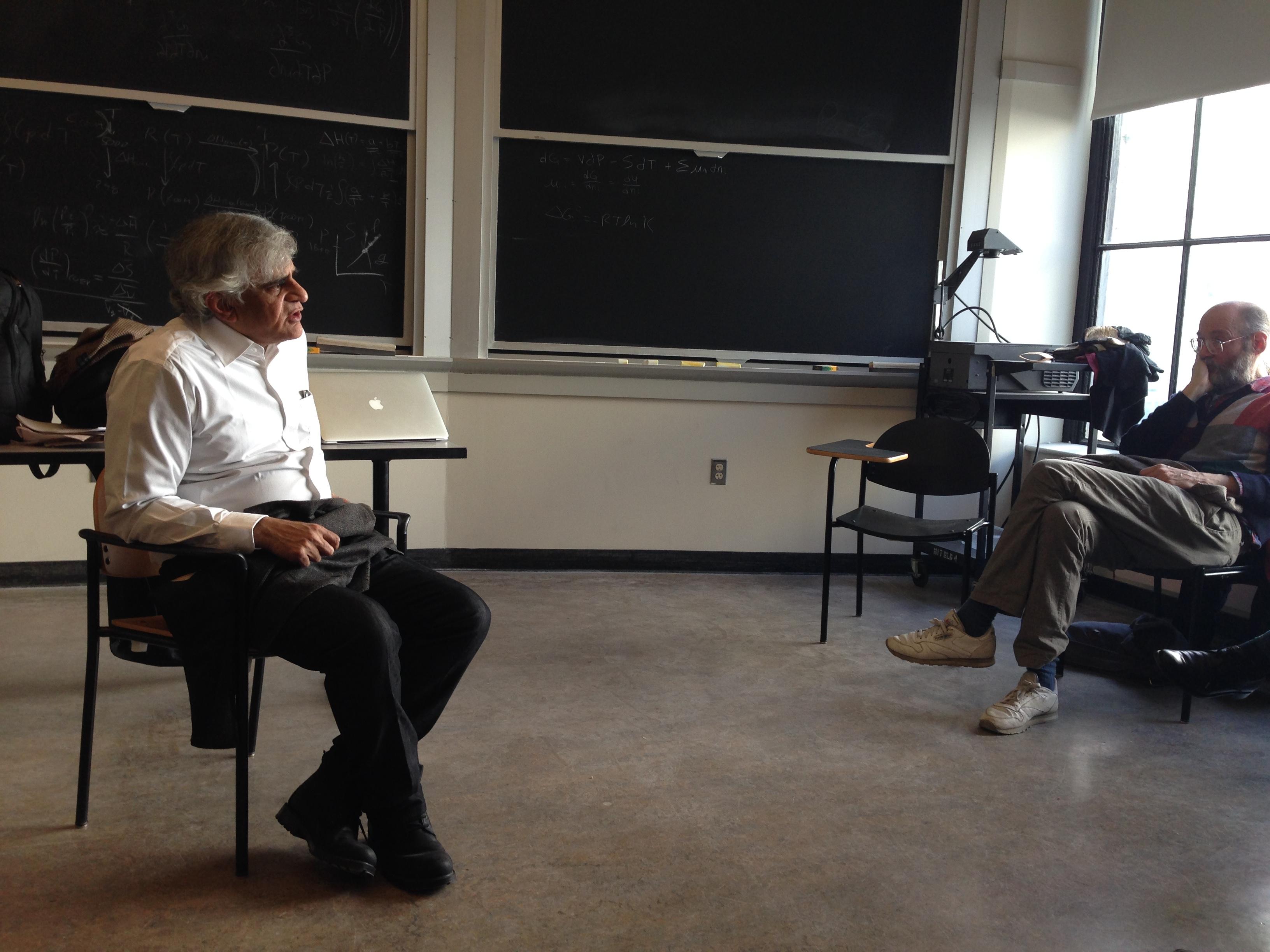 Sainath-MIT