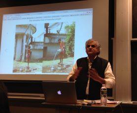 Sainath-MIT1a