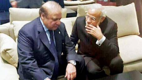 nawaz-modi-meeting-in-paris