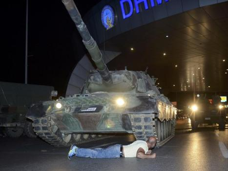 turkey-military-coup-defeated-7
