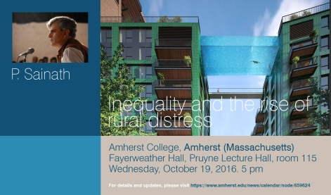 oct-19_amherst-college-copy