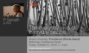 oct-21_brown-university-copy