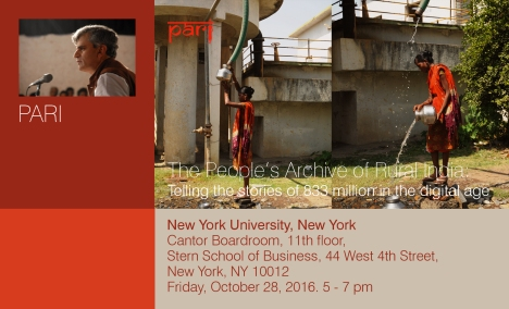 oct-28_new-york-university-copy