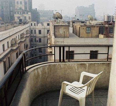 cairo-city-in-waiting