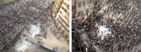 cairo-january-25-2011