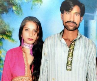 shama-and-shahzad