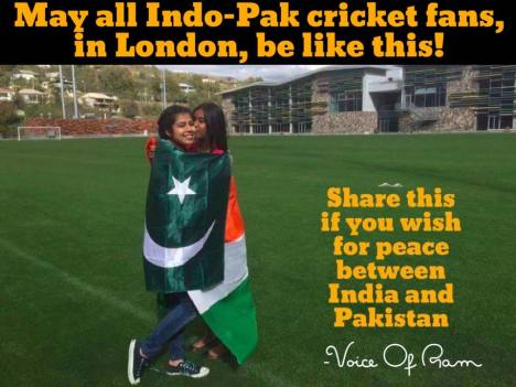 Ind-Pk-cricket-VOR