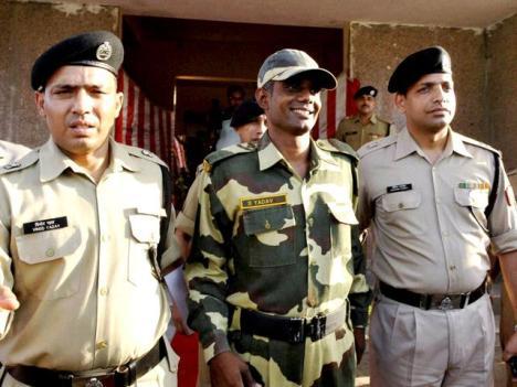 BSF Satyasheel-Yadav-2014
