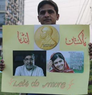 Raza-Kailash-Malala poster