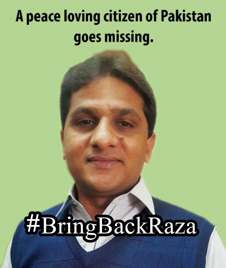 BringBackRaza3