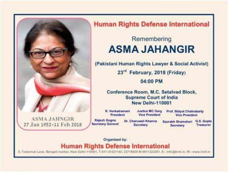 Asma-SC Delhi-23Feb