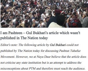 ND-Gul Bukhari censored