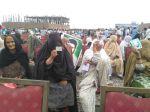 Women-missingpersons pix-Amna Durrani