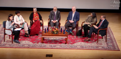 AJ-Asia Society panel.png