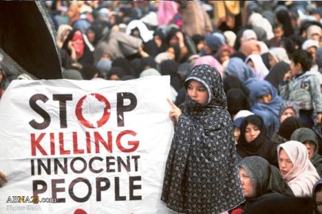 Hazara sitin-Qta-ABNA