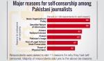 media matters-self-censorship-3