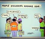 Kashmir cartoon-1
